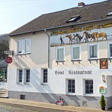 Kripp_Hotel_Restaurant_zur_Kripp_P1020874bkl