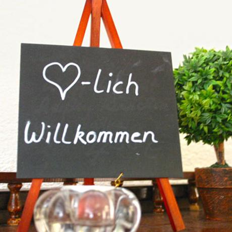 Kripp_willkommen_IMG_9718kl